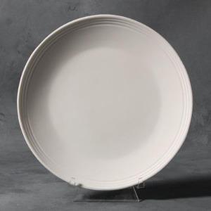 Rim Salad Plate 8.5