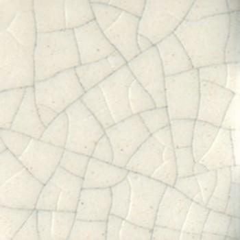 Mayco Classic Crackles - CC-101 Transparent Crackle (4oz)