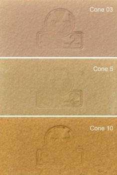 Sio-2 SHFGR-05 PRGF 淺褐色中砂土 (12.5kg)