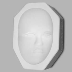 Mask Slump 面譜 5.75