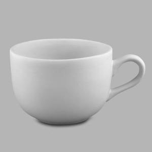 Jumbo Mug 3.75