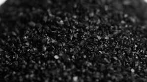 SiC Sand 碳化矽耐火砂