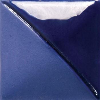 Mayco Fundamentals Underglaze - UG1 - Kings Blue (2oz)