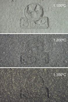 Sio-2 SHFGG-15 BARCINO 淺灰幼砂土 (12.5kg)