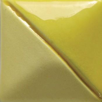 Mayco Fundamentals Underglaze - UG46 - Bright Yellow (2oz)