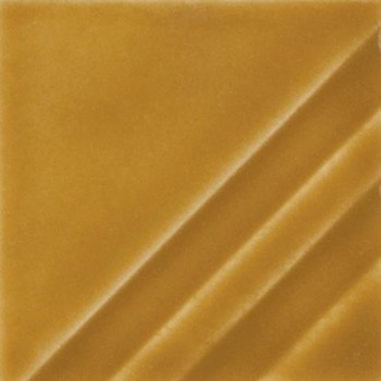 Mayco Foundations Sheer - FN205 - Saddle Tan (16oz)
