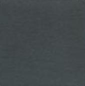 Mayco - SG-101 Chalkboard Glaze (4oz)