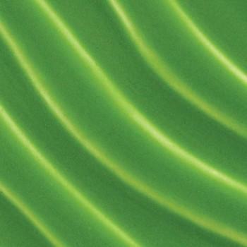 Amaco F-Series - F-40 Chrome Green (16oz)