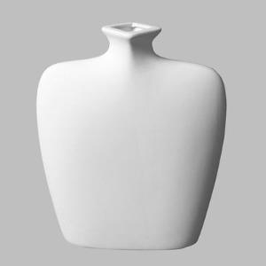 Envelope Vase 9