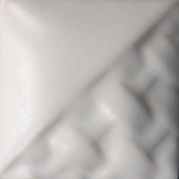 Mayco Stoneware Matte Glaze - SW-141 White Matte (16oz)