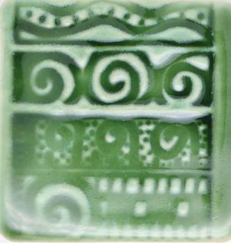 日本信樂 JPG-MT8 半透明色釉 綠寶石 (10oz)