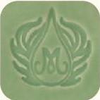 Mayco Stoneware Glaze - SW-202 Pistachio (16oz)