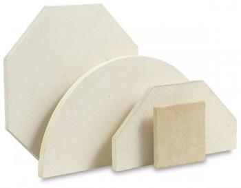 窯板 多邊形 - 1018,1022,1027 (Skutt)