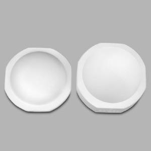 Circle 圓形 3