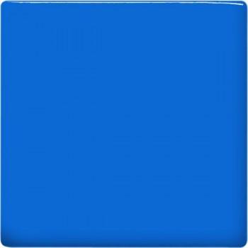 Amaco Teacher's Palette -  TP-24 Medium Blue (16oz)