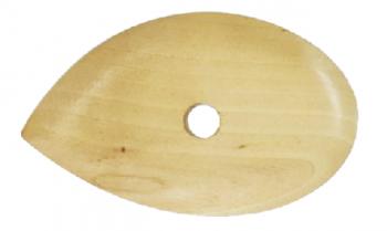 木刮(6)