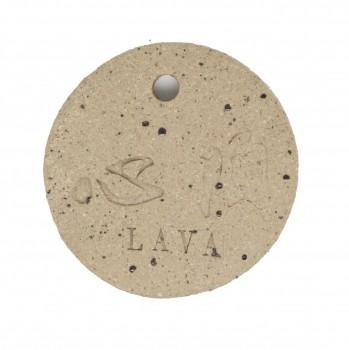Potclays PO1514 Lava Fleck 岩紋陶泥 (12.5kg)