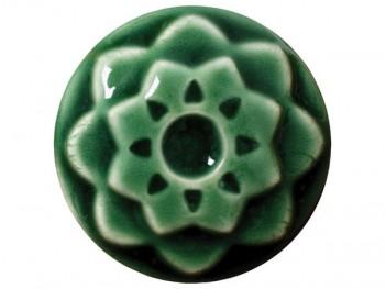 Amaco Celadon - C-47 Jade (16oz)