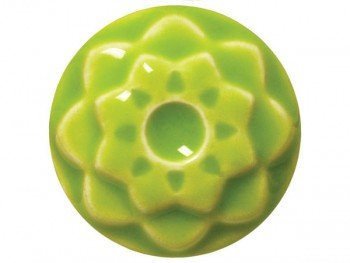 Amaco Celadon - C-41 Pear (16oz)