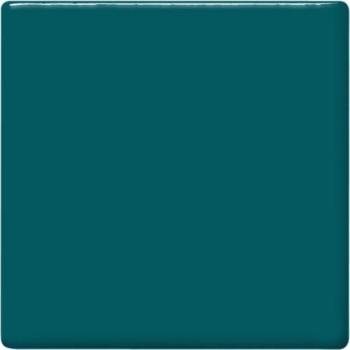 Amaco Teacher's Palette -  TP-22 Blue Green (16oz)