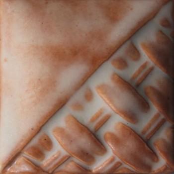 Mayco Stoneware Matte Glaze - SW-124 Matte Maycoshino (16oz)