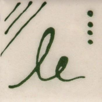 Mayco Designer Liner - SG405 - Green (37ml)