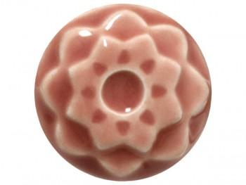 Amaco Celadon - C-50 Cherry Blossom (16oz)