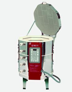 SKUTT - 陶瓷電窯 KM-822