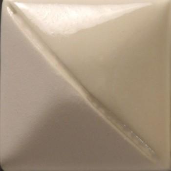 Mayco Fundamentals Underglaze - UG32 - Cocoa (2oz)