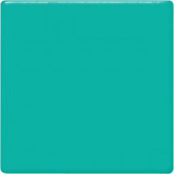 Amaco Teacher's Palette -   TP-26 Robin's Egg Blue (16oz)