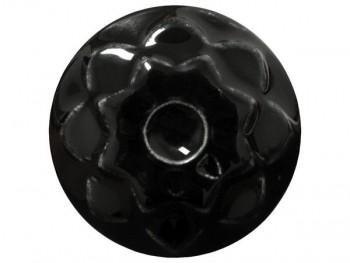Amaco Celadon - C-1 Obsidian (16oz)