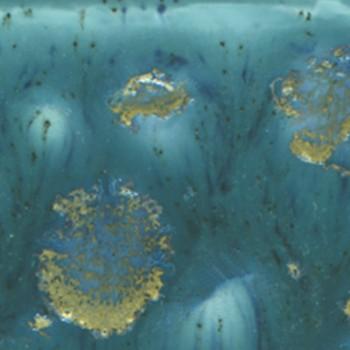 Mayco Crystalities - S-2712 Monsoon Seas (4oz)
