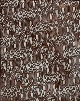 Mayco Designer Mats - MT004 - Swirls