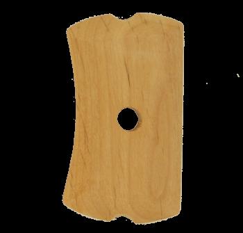 木刮(5)