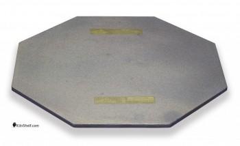 Kilnshelf.com ADVANCER® NSiC Kiln Shelf 氮化矽合碳化矽不痴釉窯板 ($880起)