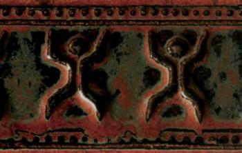 Amaco Potter's Choice - PC-53 Ancient Jasper (16oz)