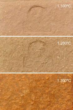 Sio-2 SHFGM-15 PRLM 深褐色中砂土 (12.5kg)