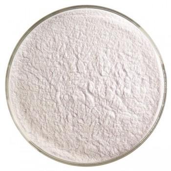 BULLSEYE 乳濁色玻璃 / 搪瓷粉末 灰紫色 (4oz)