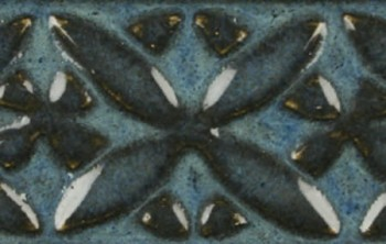 Amaco Potter's Choice - PC-12 Blue Midnight (16oz)