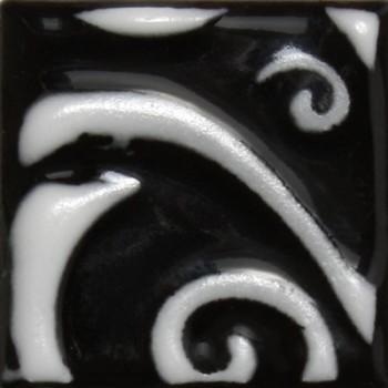 Mayco - SG-501 Sculpting Medium (4oz)