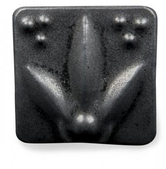Amaco Satin Matte - SM-1 Black (16oz)
