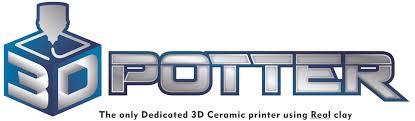 3d-potter-logo.jpeg