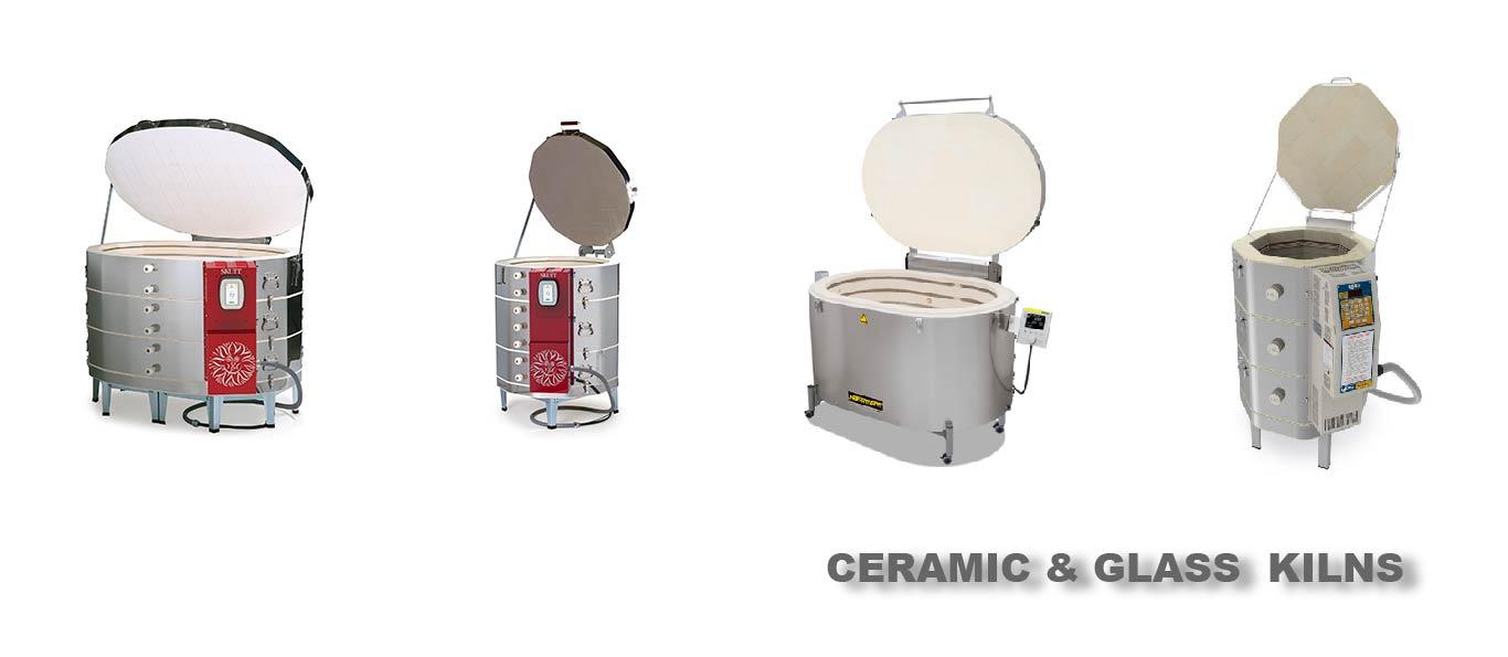 ceramic-kilns-1.jpg