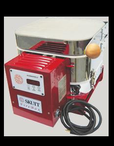 firebox-8x4-lt-1.png