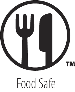 food-safe-logo-with-tm-with-words-black.png