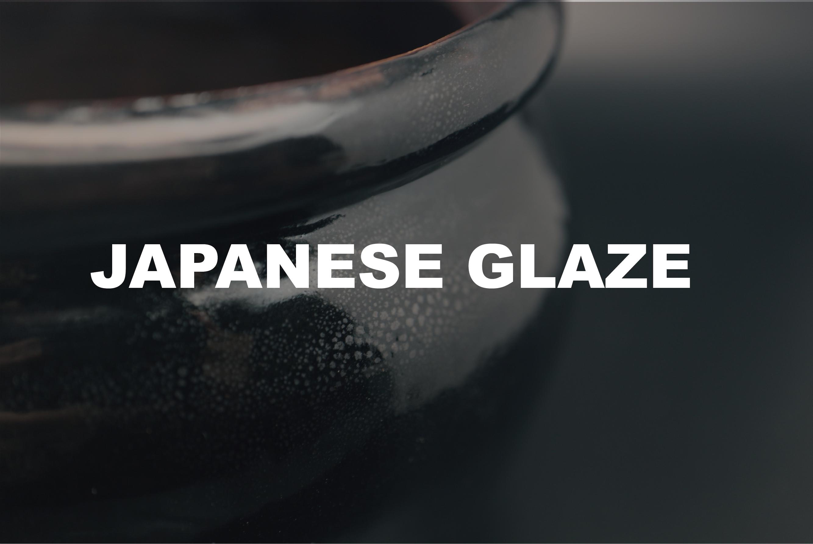 homepage-hot-japan-glaze-1.png