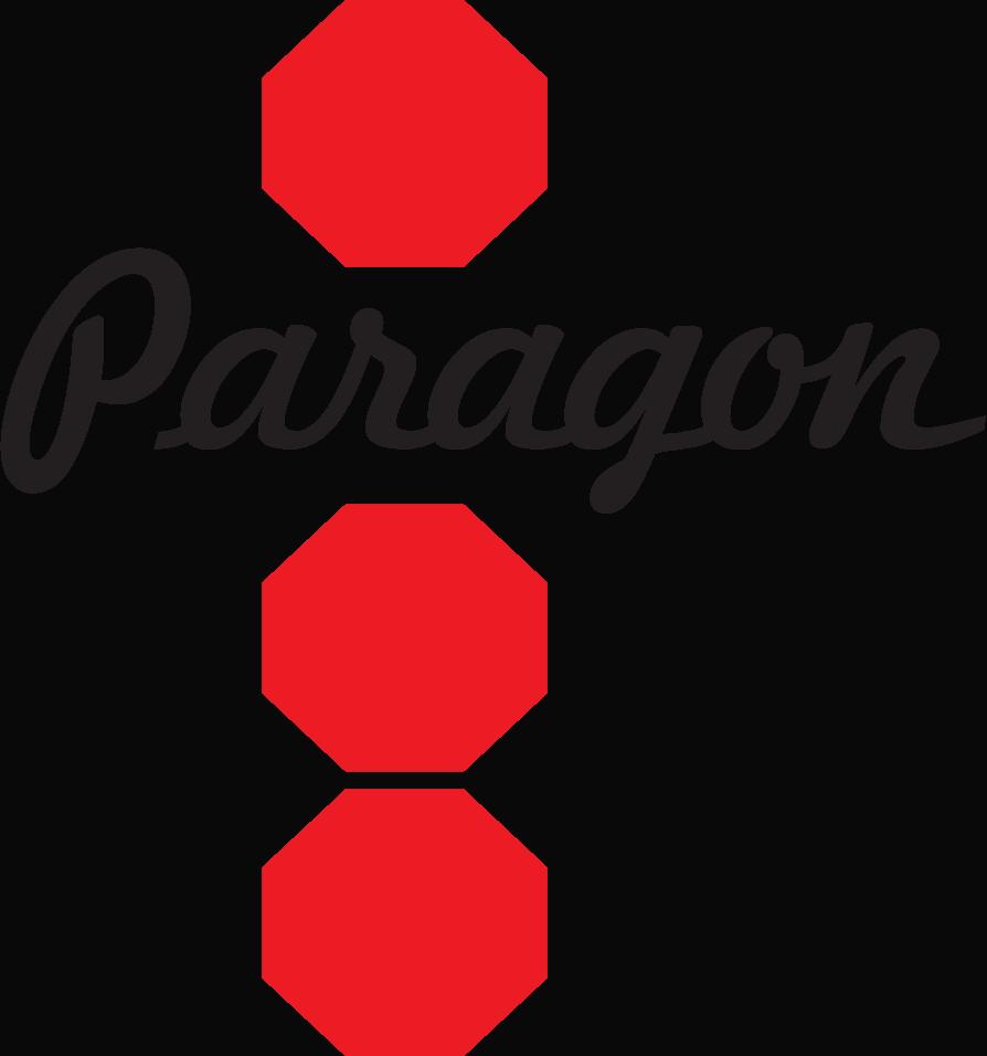 paragon-kilns-logo-no-slogan.png