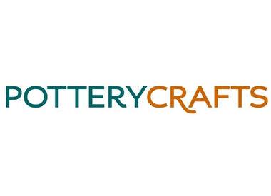 potterycrafts.jpg