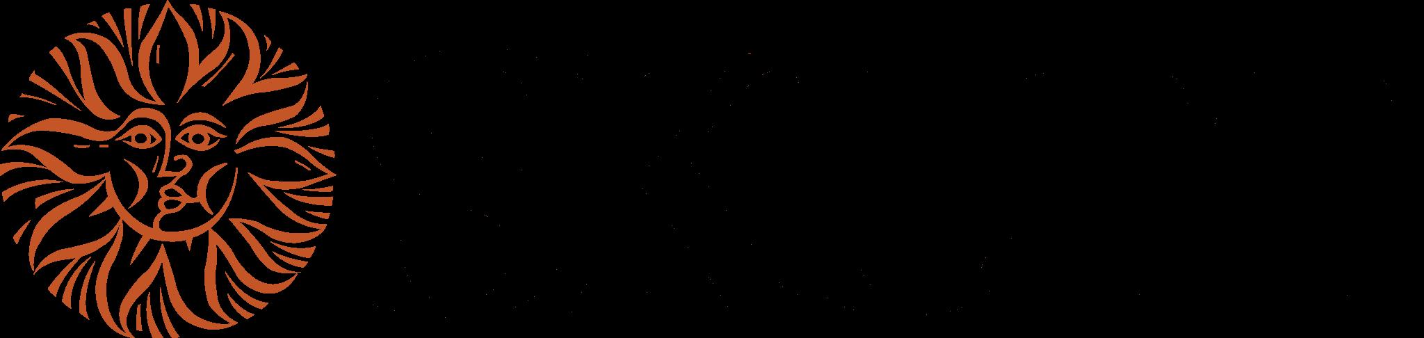 skutt-logo.png