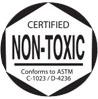sw-non-toxic-label.jpg